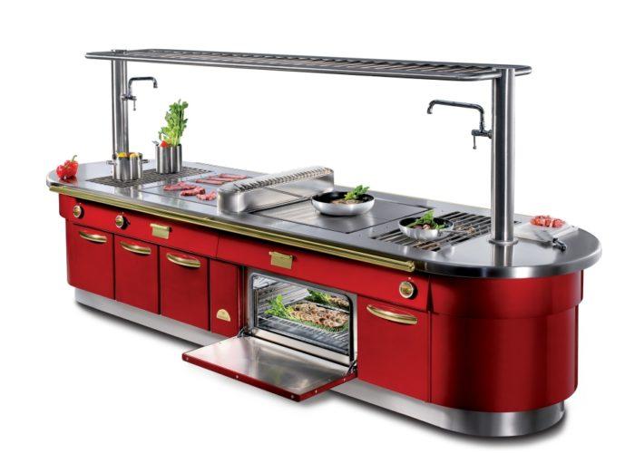 Kitchen_banner-3