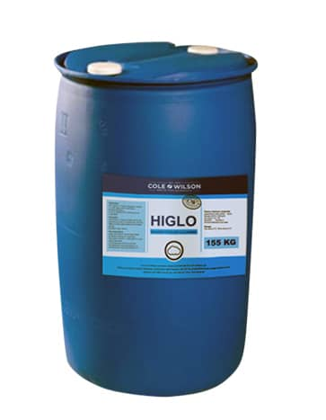 Растворитель HiGLO