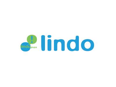 LindoGrupa_logo