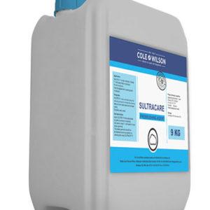 Средство для активного удаления запаха Sultracare