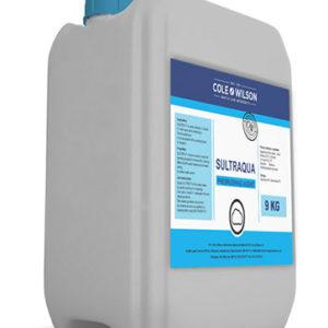 Средство для активного удаления запаха Sultraqua