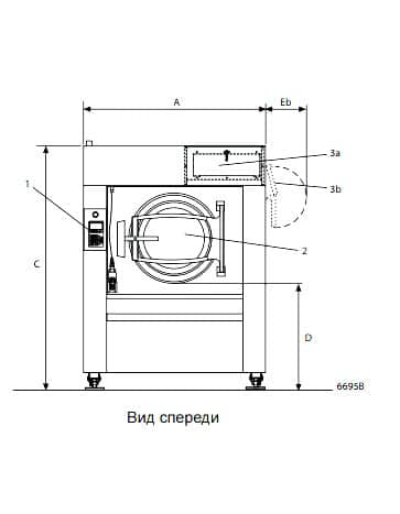 СТИРАЛЬНАЯ-МАШИНА-ELECTROLUX-W4850H-363х467-2
