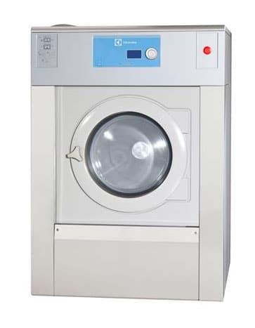 СТИРАЛЬНАЯ-МАШИНА-ELECTROLUX-W5180H-363х467-1