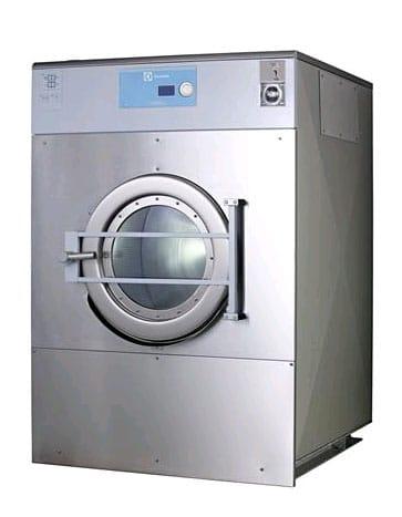 СТИРАЛЬНАЯ-МАШИНА-ELECTROLUX-W5600X-363х467-1