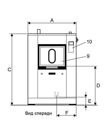 СТИРАЛЬНАЯ-МАШИНА-ELECTROLUX-WSB4650H-363х467-2
