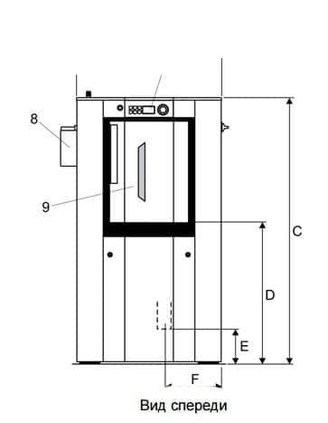 СТИРАЛЬНАЯ-МАШИНА-ELECTROLUX-WSB5350H-363х467-2