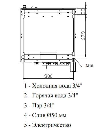 СТИРАЛЬНАЯ-МАШИНА-IMESA-LM-14-363х467-5