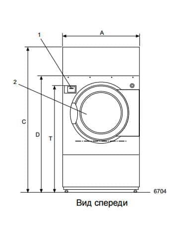 СУШИЛЬНАЯ-МАШИНА-ELECTROLUX-T4900-363x467-2