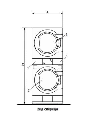 СУШИЛЬНАЯ-МАШИНА-ELECTROLUX-T5300S-363x467-2
