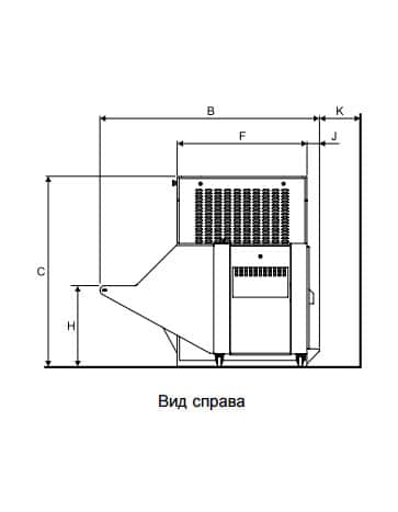 ГЛАДИЛЬНАЯ-МАШИНА-КАЛАНДР-ELECTROLUX-IC44819-FFS-363x467-2