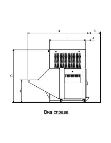 ГЛАДИЛЬНАЯ-МАШИНА-КАЛАНДР-ELECTROLUX-IC44825-FFS-363x467-2