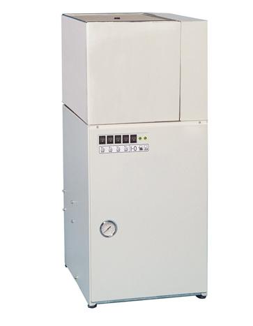 ПАРОГЕНЕРАТОР-ELECTROLUX-FSB24C-363x467-1