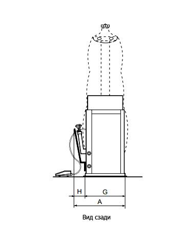 ПАРОМАНКЕН-ELECTROLUX-FF1-363x467-2