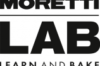 Moretti Lab