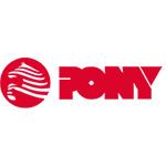 Pony_logo_150x150