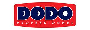 Dodo_logo_300x100