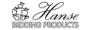 Hanse_logo_300x100