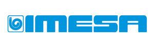 Imesa_logo_300x100