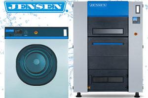 Jensen_оборудование_300x300