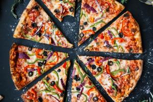 обложка как открыть пиццерию