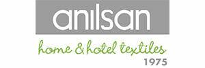 Anilsan_logo_300x100