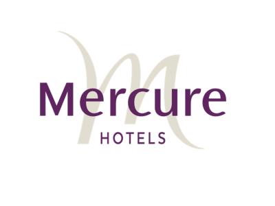 MERCURE-HOTEL-LOGO