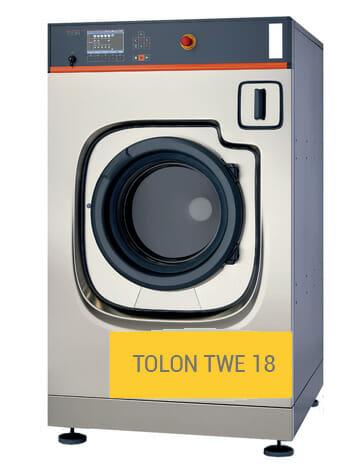 TOLON-TWE-18