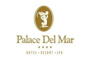 Palace-del-mar
