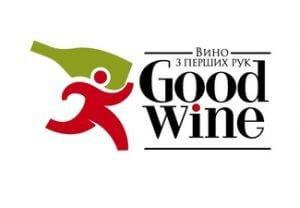 good-wine