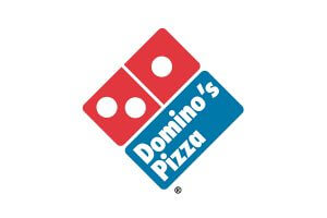 Профессиональная кухонная мебель для ресторана пиццерии Dominos Pizza