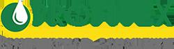 Profitex - оборудование для ресторанов, прачечных и химчисток. Текстиль и Химия