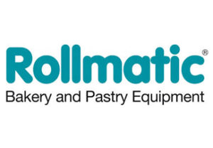 Rollmatic