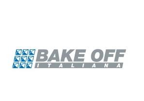 bake of it