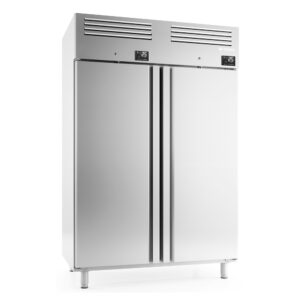 Холодильный шкаф Infrico AGB-1402-MX