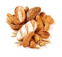 Кондитерские изделия и хлебобулочные изделия Moretti Forni