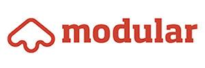 Modular_logo_300x100.jpg