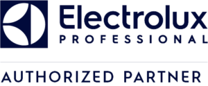 authorized-partner-electrolux-profitex-