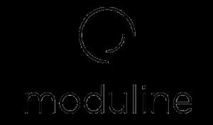 moduline logo