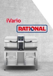 iVario Rational