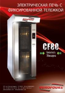 CF80 RU-1