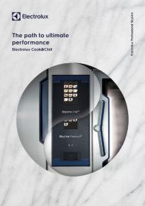 Electrolux_SkyLine_Brochure_cookchill_EN_LR-1