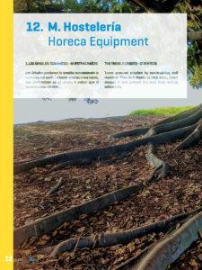 Infrico HoReCa-1