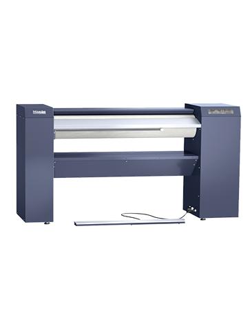 Гладильная машина Miele PM 1210
