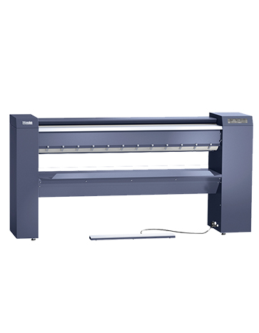 Гладильная машина Miele PM 1217 363x467