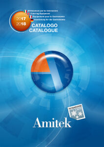 Amitek-Catalogo BLU-1