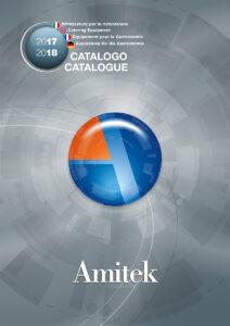 Amitek GRIGIO_Catalogo-1