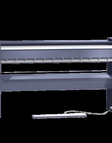 Гладильная машина Miele PM 1217