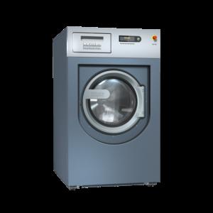 Профессиональная стиральная машина Miele PW 413 [EL WEK]
