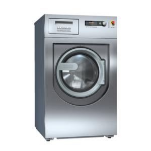 Профессиональная стиральная машина Miele PW 811