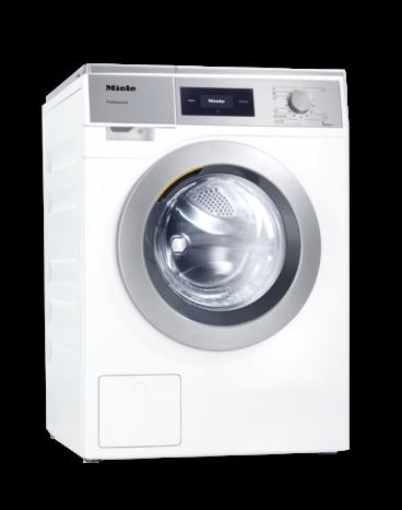 Профессиональная стиральная машина Miele PWM 507 [EL DP]